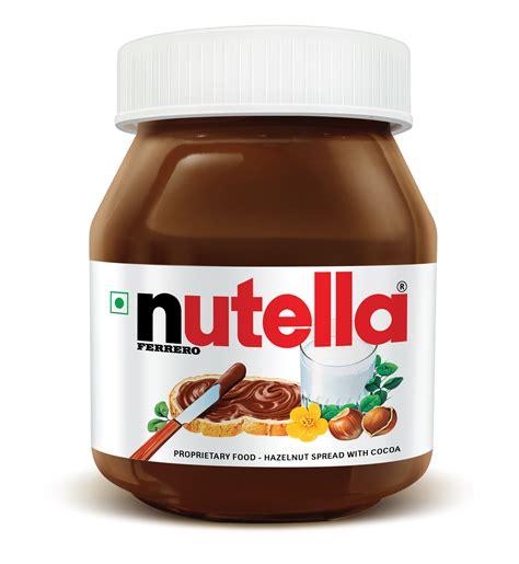 imagenes png nutella 1 glas nutella jubla eggenwil widen