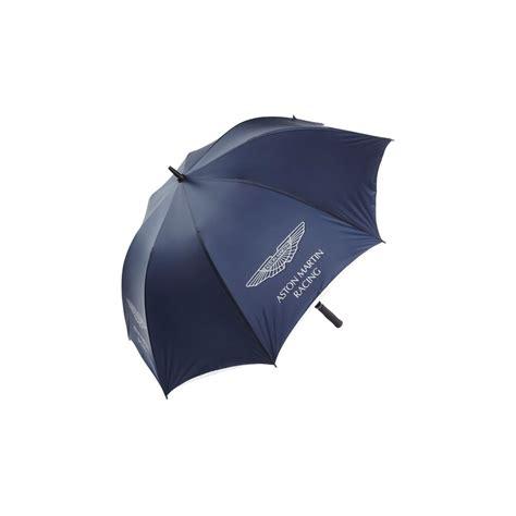 Aston Martin Umbrella by Aston Martin Racing Umbrella