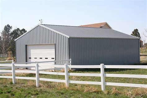 heartland backyard storage experts portable storage sheds home depot plans for wooden sheds