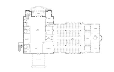 modern church floor plans floor plan church 28 images korean presbyterian church