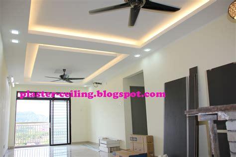 layout rumah ppa1m plaster ceiling plaster ceiling design ppa1m