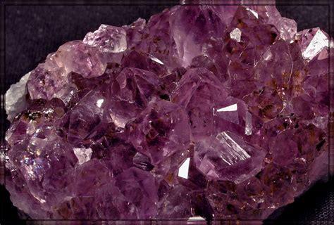 Amethys Am 01 gemstone amethyst jewelrypoint s