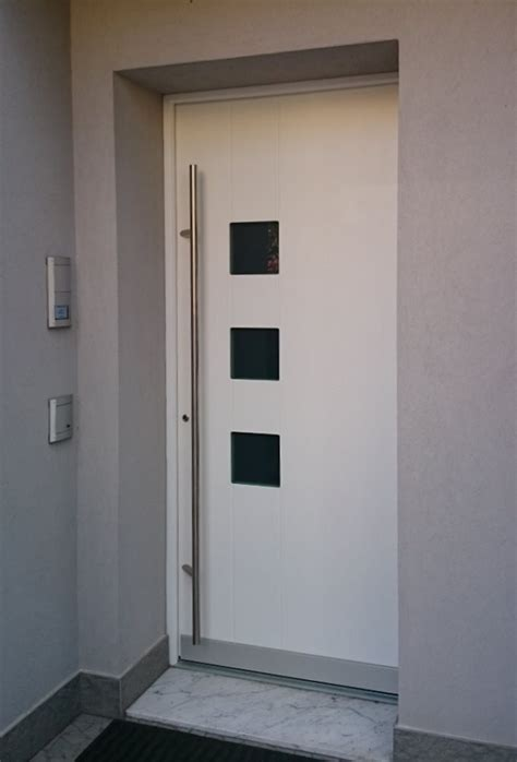 porta ingresso porte ingresso porta garage blindate porte interne mantova