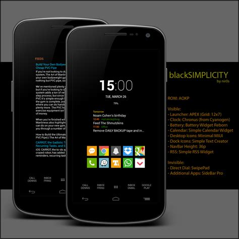design your own home screen 100 design your own home screen the best home and