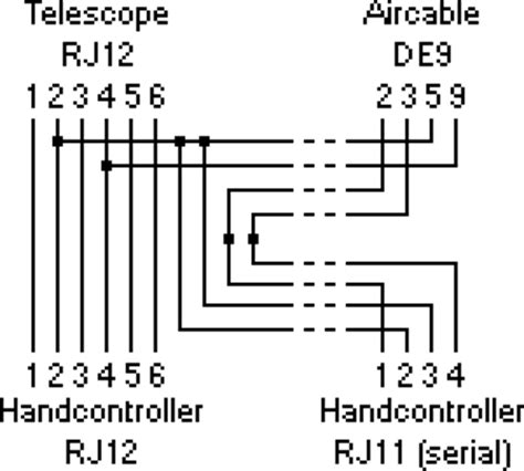 100 picture of diagram rj12 wiring uk telephone