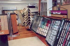 top 28 shaw flooring distribution centers marazzi tile in san diego authorized tile dealer