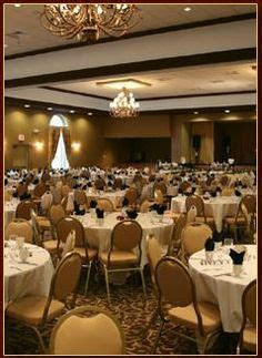 buffalo new york wedding reception venues 3 brierwood country club buffalo wedding venues for brides