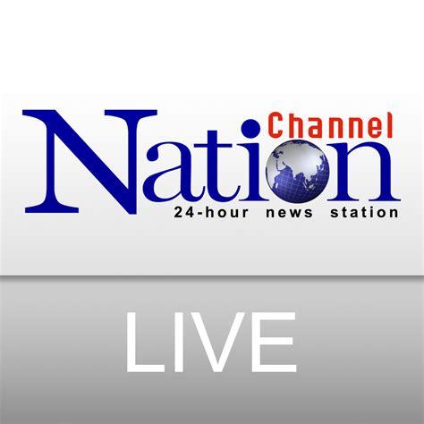 live nation mobile app nation mobile news mobile applications
