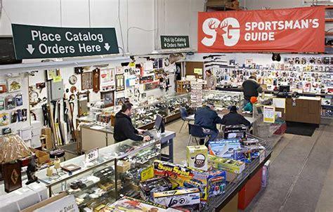 sportsman warehouse catalog sportsman s guide outdoor gear surplus