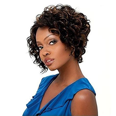 pictures of short curly hairstyles for women atlanta ga salon short curly hairstyles for black women hairstyle for women