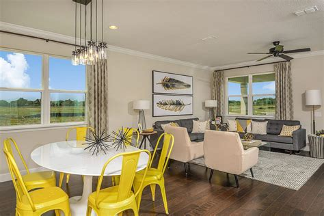 preserve at turtle creek finders homes