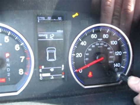 wrench light on honda civic honda fit 2013 wrench light on dashboard autos post