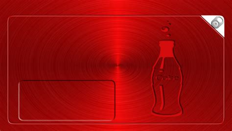 imagenes para fondo de pantalla ps vita fondos de pantalla para tu ps vita mediavida