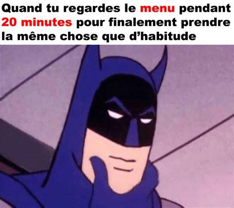 Meme Chose - toujours la m 234 me chose geekqc ca