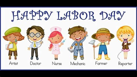 32 labor day wishes images may day greetings pictures