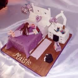 bedroom cake cakecentral