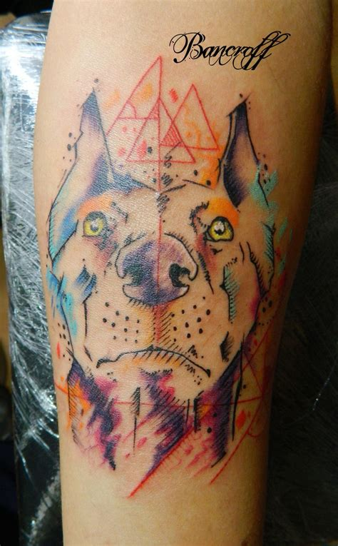 doberman tattoo designs best 25 doberman ideas on