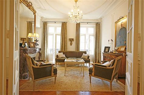 appartment paris hip paris blog 187 apartments paris