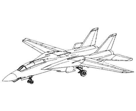 army jets coloring pages sketch of military jets coloring pages