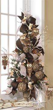 raz cornucopia centerpiece trendy tree blog holiday