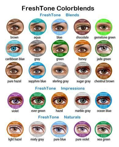 color contact brands 25 best ideas about green contacts on