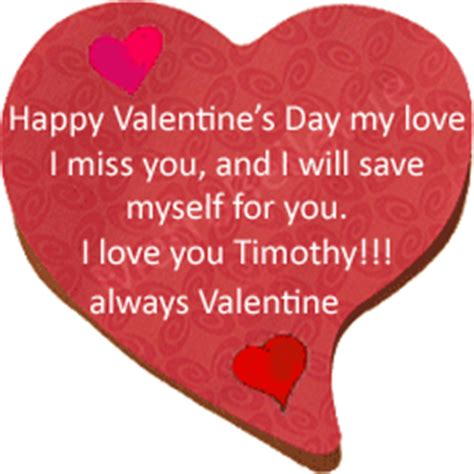 happy valentines messages for boyfriend happy valentines day 2017 quotes messages
