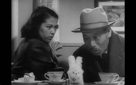 ikiru movie ikiru kurosawa s 1952 film a review and commentary