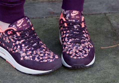 imagenes de tenis nike ultima coleccion liberty x nike sportswear holiday 2014 footwear collection