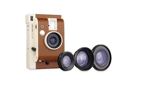 best lomo lomo instant and lenses sanremo edition 183 lomography shop
