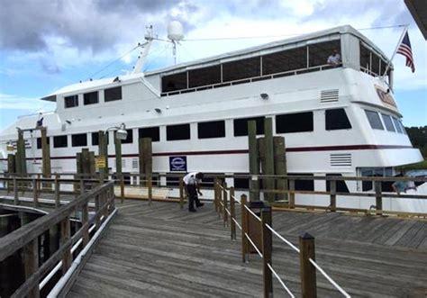 myrtle beach casino boat prices big m casino cruise ship 2 little river sc