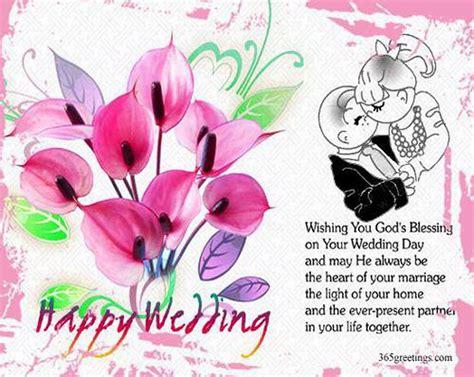 Wedding Congratulations Ideas by Congratulation Your Wedding 1703925 171 Top Wedding Design