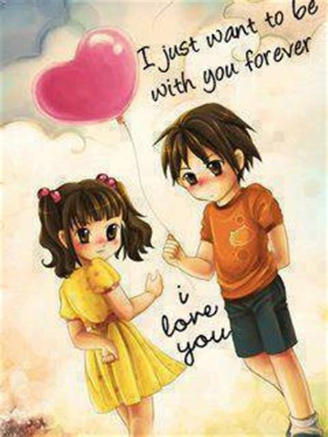 couple wallpaper for android mobile download free cute couple mobile mobile phone wallpaper