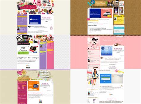templates para blogger de moda moda na janela templates free para o blogger