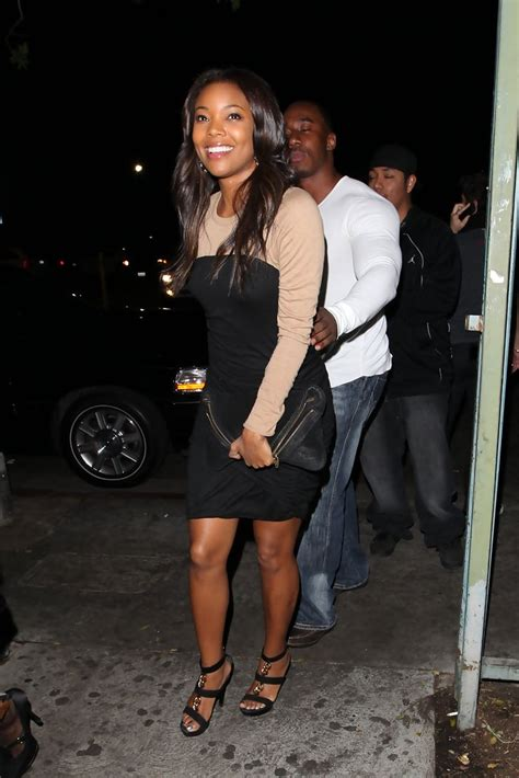hollywood actress gabrielle union gabrielle union photos photos gabrielle union at eden