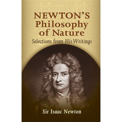 Biography Of Isaac Newton Book Pdf | newton s philosophy of nature selections from his