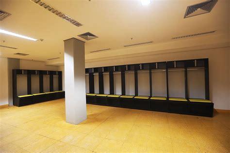 live locker room column calling s comments locker room talk insults everyone wtop