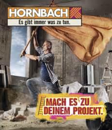 Online Landscape Design Service marion enste jaspers hornbach kampagne quot mach es zu