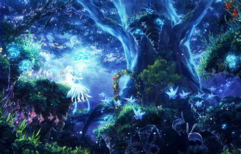 fantasy art fairies galleries page 2
