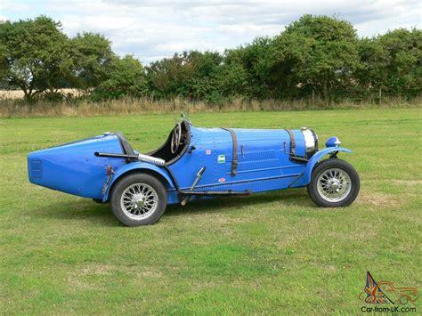 Bugatti Kit by Bugatti Type De Kit Car Pictures