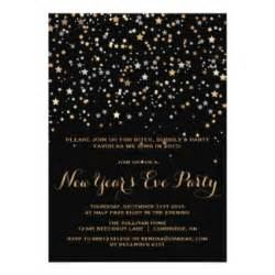 7 000 new years invitations new years announcements invites zazzle