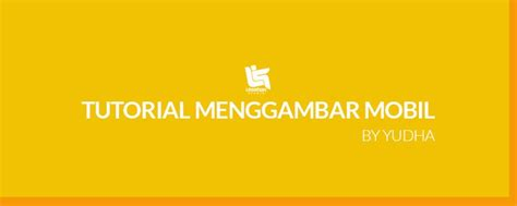 tutorial menggambar digital lesehan studio s blog