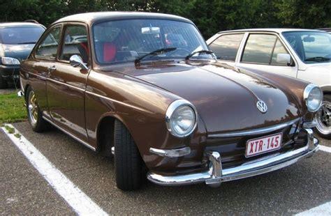 volkswagen vintage cars vintage volkswagen car bodies