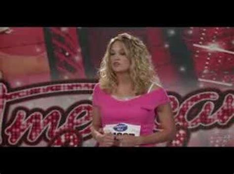 carrie underwood play on song mp carrie underwood audition youtube