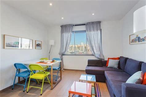 Credit Immobilier Pour Louer 4334 by Acheter Pour Louer Tous Nos Conseils Pour R 233 Ussir