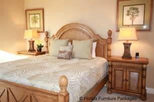 tropical bedroom furniture island feel tropical bedroom orlando by florida furniture packages