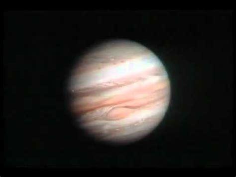 what color is jupiter color voyager spacecraft images of planet jupiter