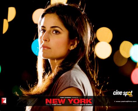 film india new york new york bollywood movie wallpapers 19