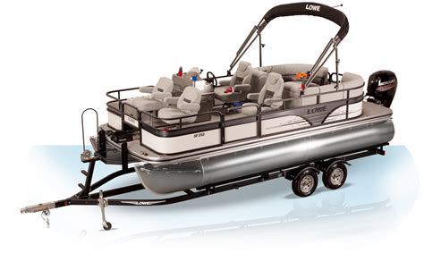best small pontoon boats 2017 2018 lowe pontoon boats sport fishing party and luxury