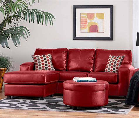 designs in white fancy white red black living room design white living room theme color contrast with lovely red