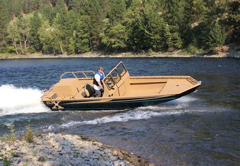 sjx boats sjx boats алюминиевые катера с водометным двигателем для